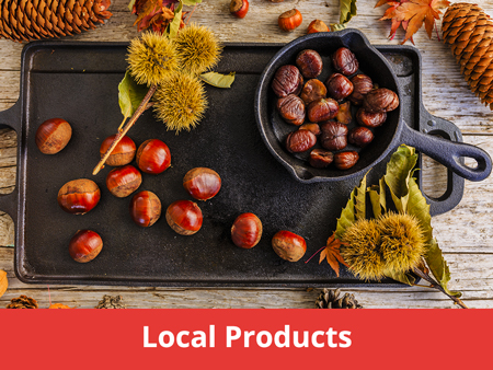 Local Products