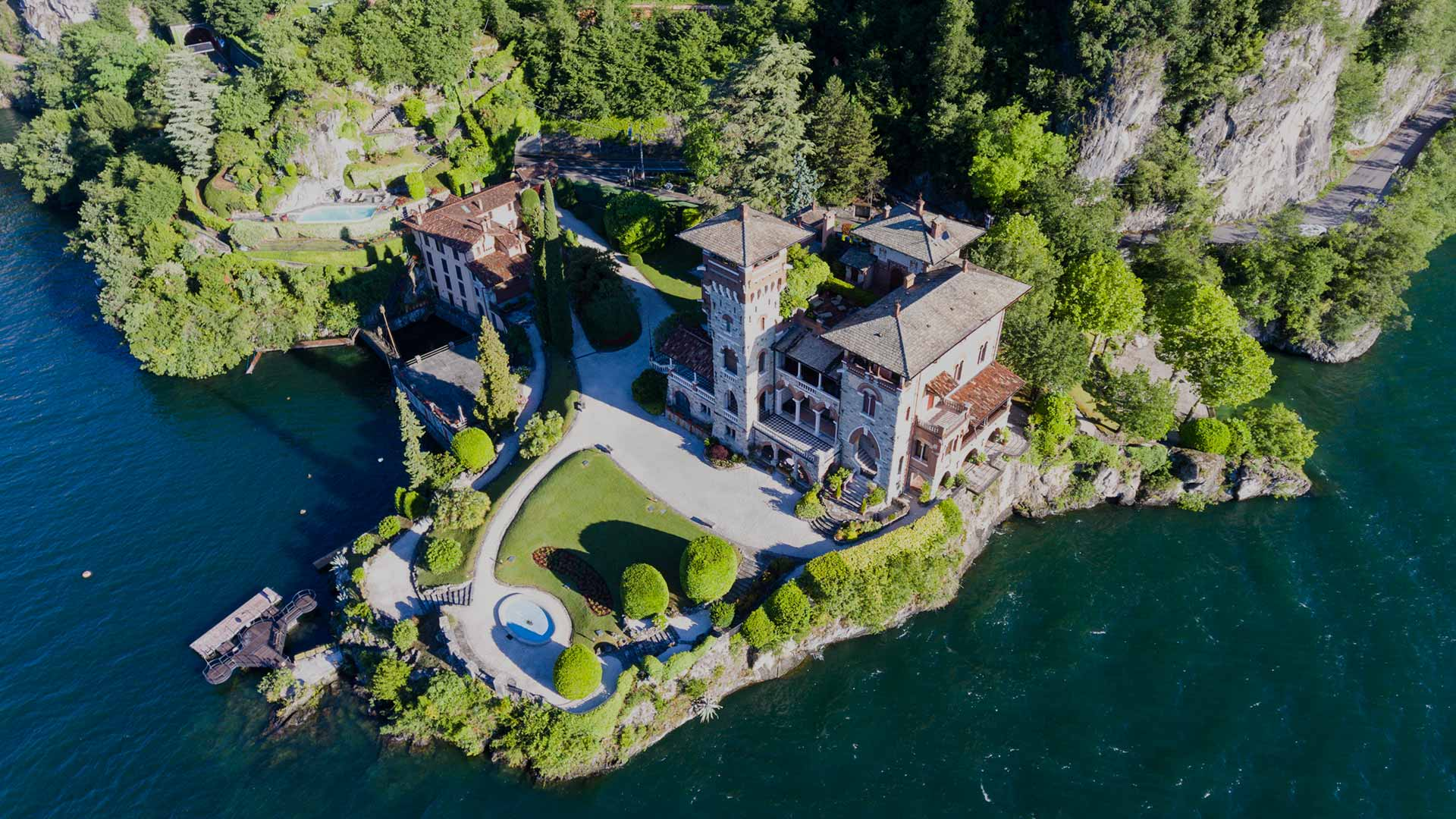 lake-como-elegance-air