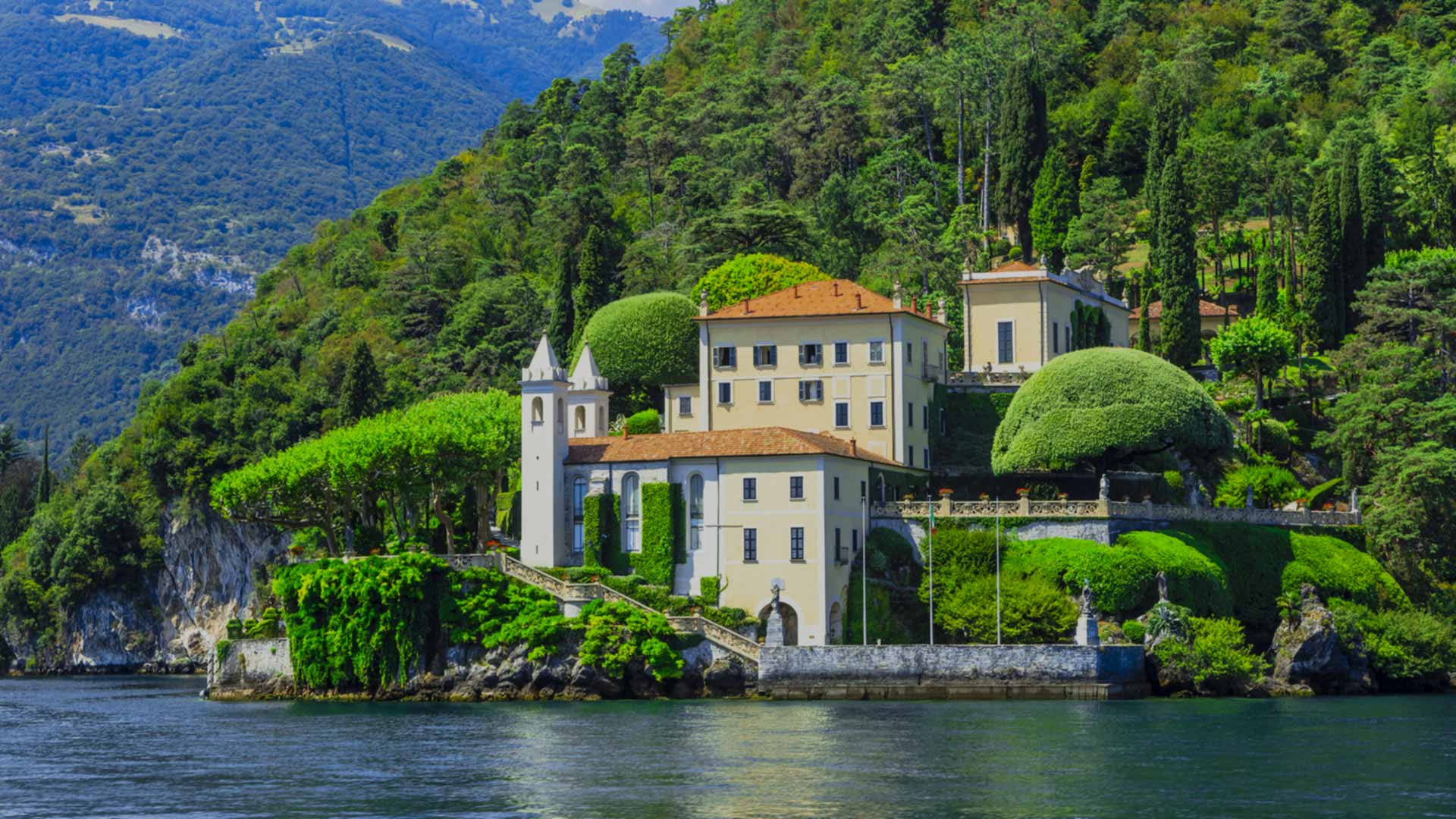 lake-como-green-villa